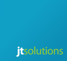 jt solutions